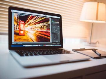 Reducir tamaño de imagen en el PC