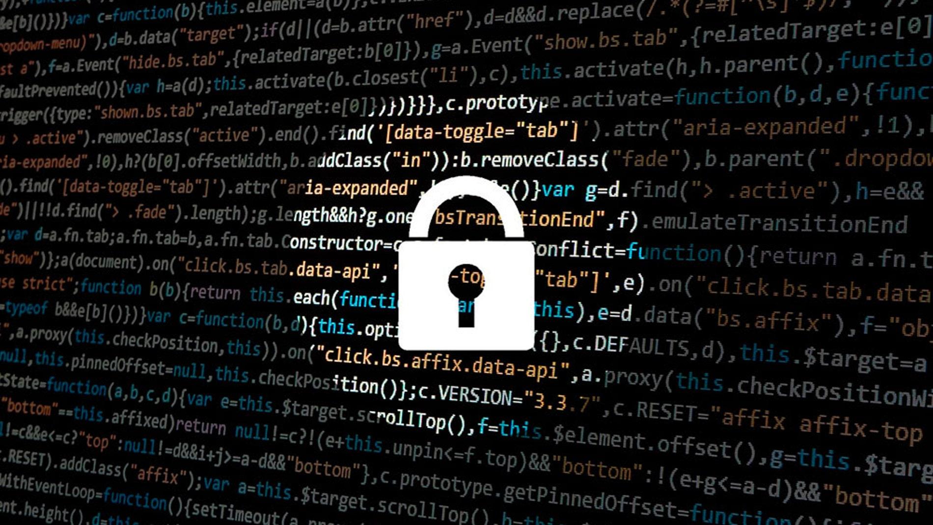 De '123456' a 'donald', las contraseñas menos seguras y más usadas en 2018
