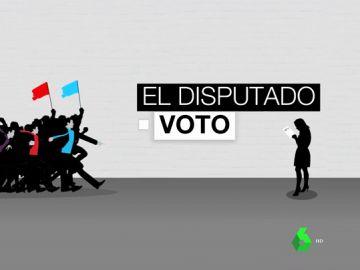 Salimos de unas elecciones y nos metemos en otras: la lucha por el (triple) disputado voto del 26M