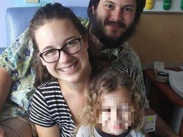 Retiran la custodia a unos padres por negarse a que su hijo de tres años reciba quimioterapia