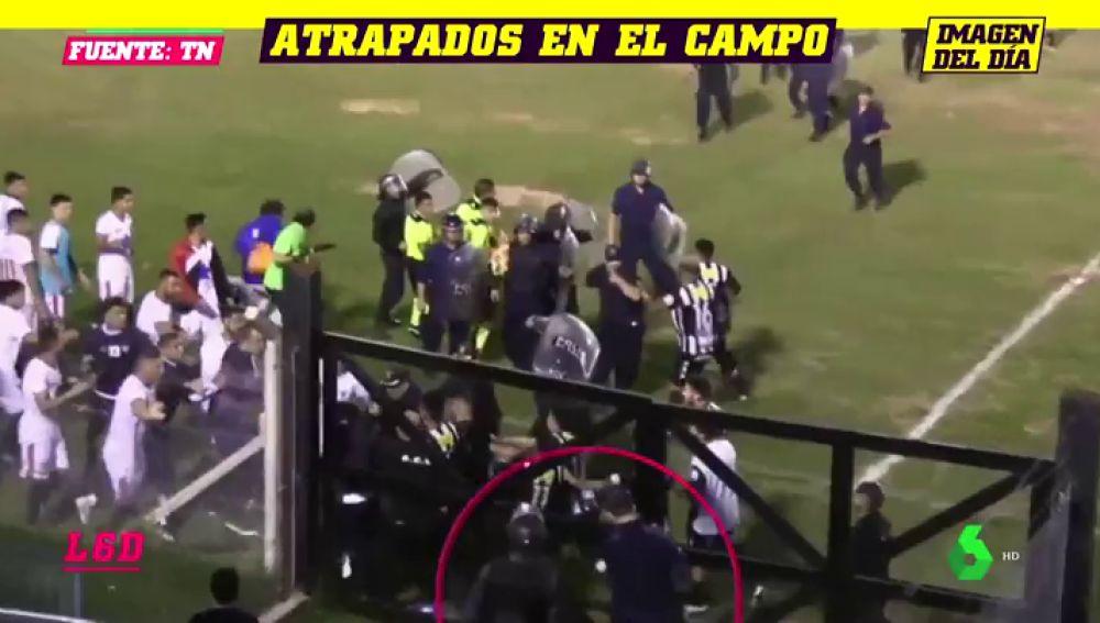 atrapados_L6D