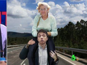 La propuesta de Wyoming para evitar que los políticos colapsen las carreteras con sus viajes de campaña