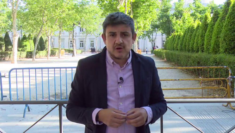 Diario del juicio del 'procés': tensión en el Tribunal Supremo tras el enfrentamiento de Marchena con dos testigos
