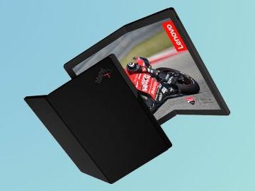 Portátil Lenovo ThinkPad X1