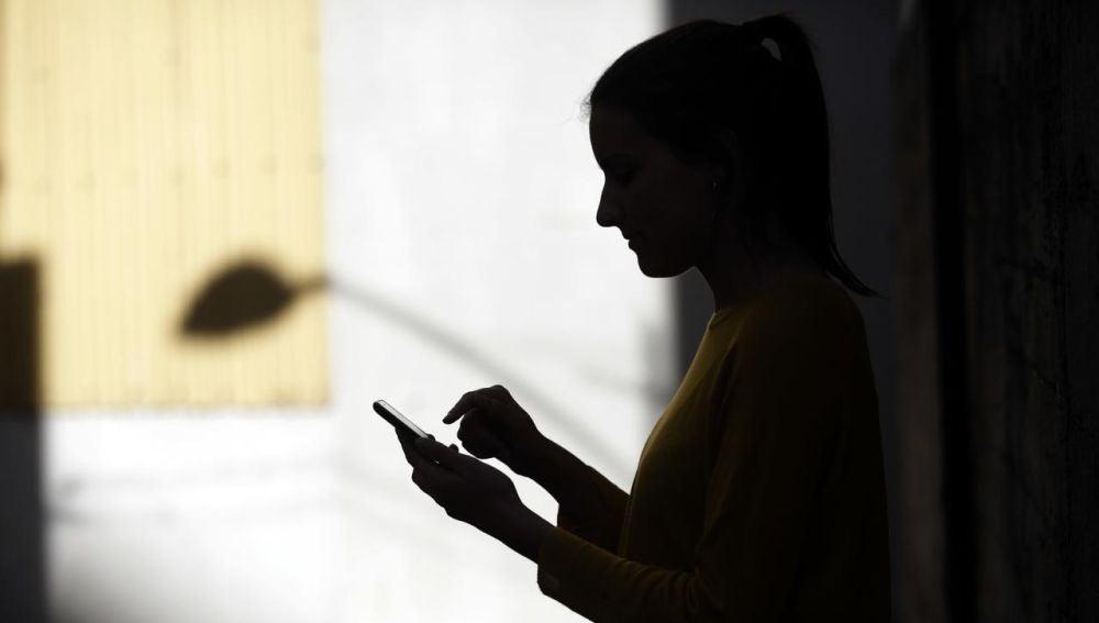 Una adolescente se suicidó en Malasia tras un sondeo en Instagram
