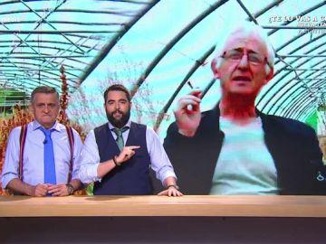 Los vídeos caseros (y baratitos) de los candidatos más desconocidos