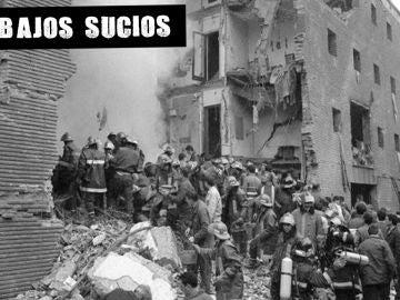 Atentado de Zaragoza