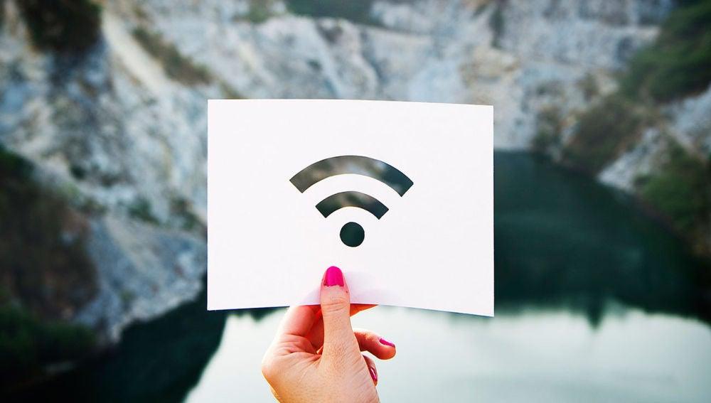 Si no tienes Wifi en algún lugar de la casa, no compres un ...
