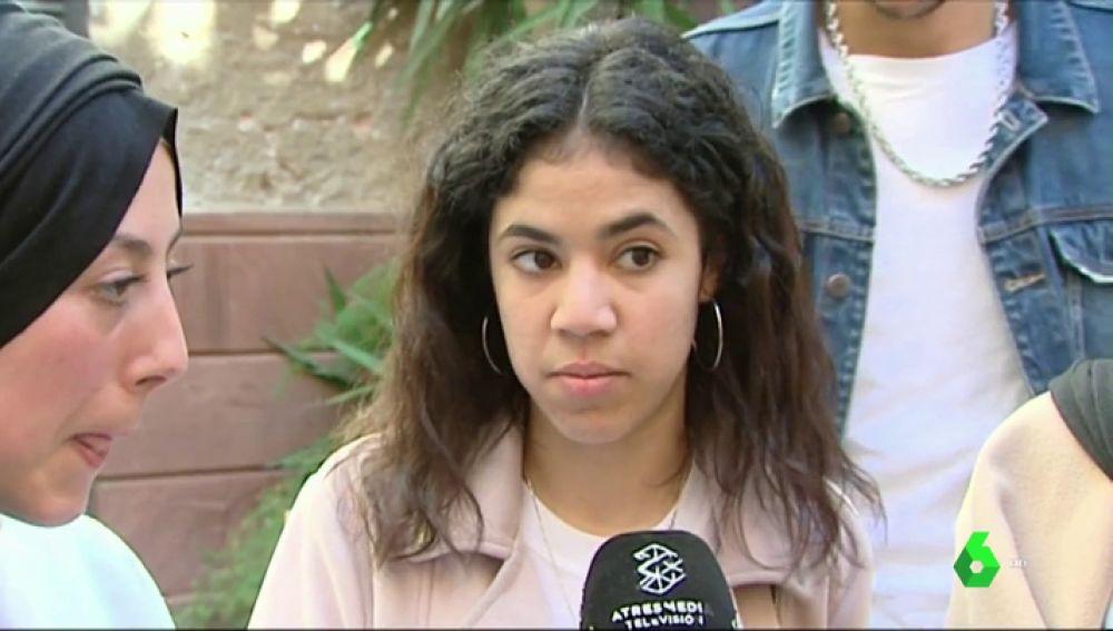 Los menores extranjeros no acompañados piden a los políticos que no se les utilice en campaña electoral