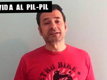 Iñaki López
