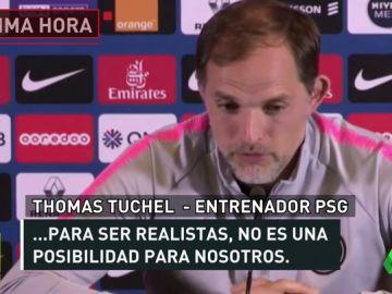 tuchel_jugones
