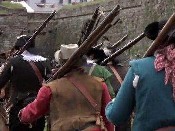 Por qué España tiene peor fama que otros conquistadores: las fake news que originaron nuestra leyenda negra