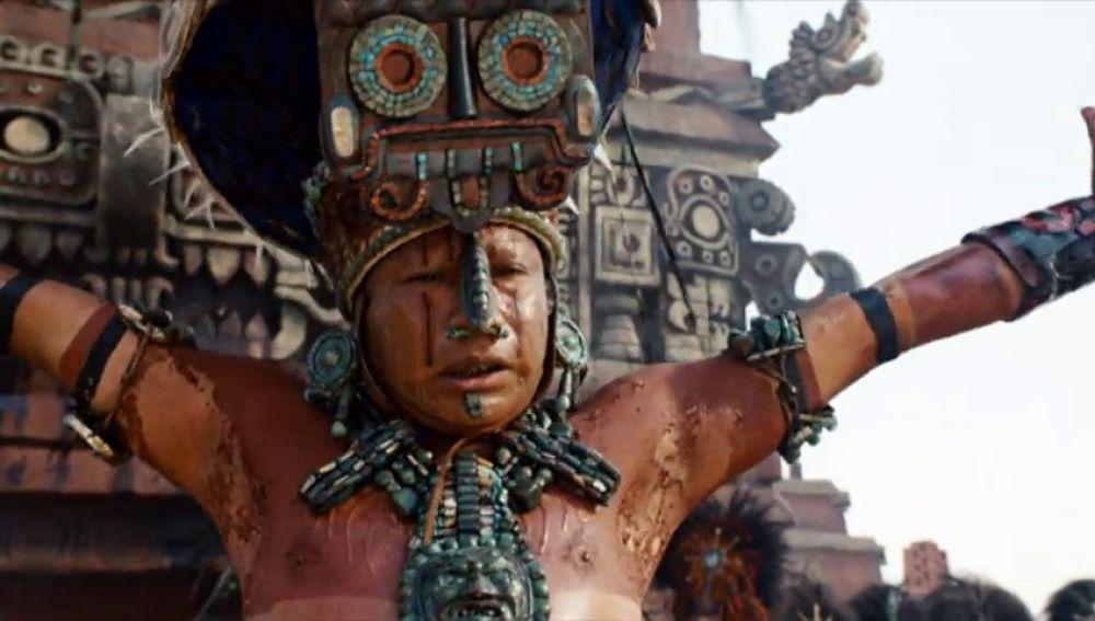 Cómo las guerras internas ayudaron a la Conquista de México: así dominó España al pueblo azteca