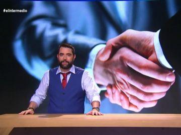 Estas son las sorprendentes (y surrealistas) llaves de Gobierno en muchos municipios de España