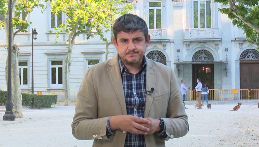 Diario del juicio del 'procés': conclusiones, delitos y penas a las que se enfrentan los líderes independentistas en prisión
