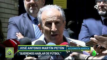 peton_jugones