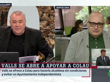 Miquel Gimenez