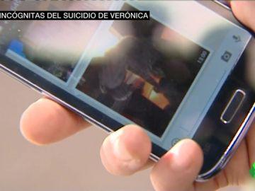 Preguntas y respuestas del suicidio de Verónica: ¿por qué se ahorcó y quién está en el punto de mira?