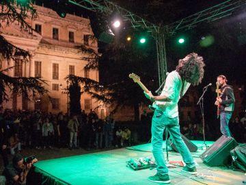 Festival Fácyl 2019