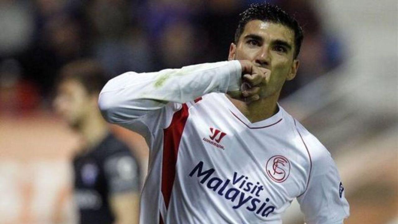 LaSexta Noticias (01-06-19) José Antonio Reyes, un alma sevillista y una vida dedicada al fútbol