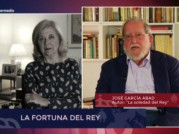 ¿Peligra la monarquía en España? Dos expertos analizan las polémicas del reinado de Juan Carlos I