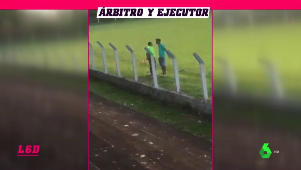 ArbitroL6D