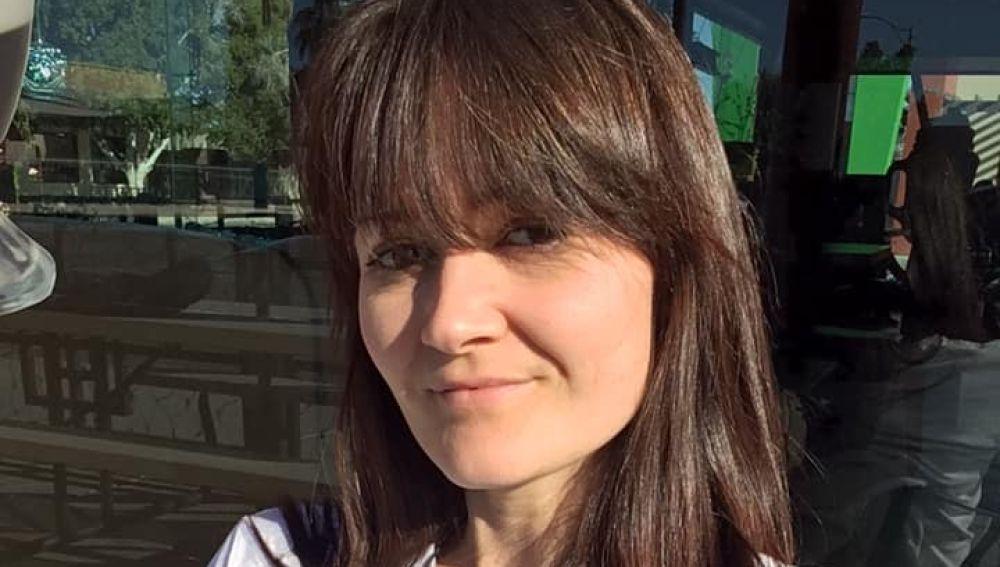 Katie Britton-Jordan
