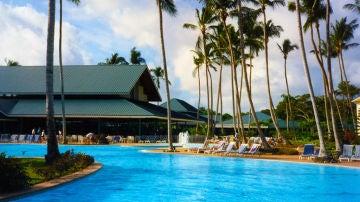 Hoteles para viajar solo