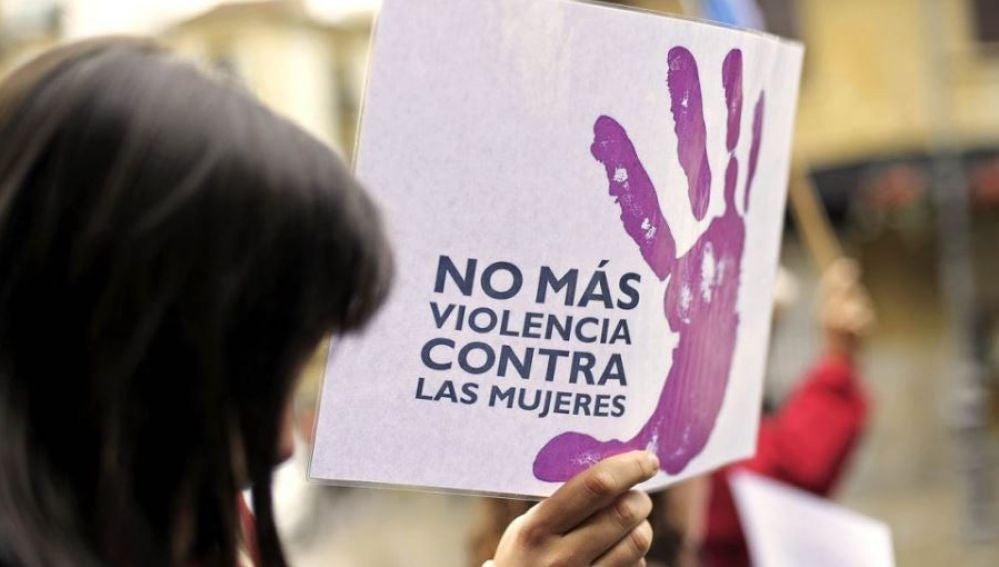 Violencia de género: mil mujeres asesinadas