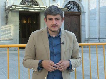 Diario del juicio del 'procés': un final cargado de mensajes políticos y reivindicaciones al diálogo