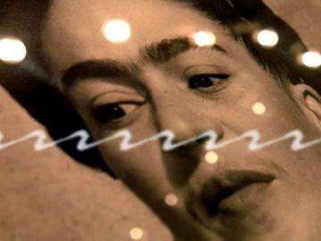 Esta era la voz de Frida Kahlo: publican la que podría ser la única grabación de audio de la artista