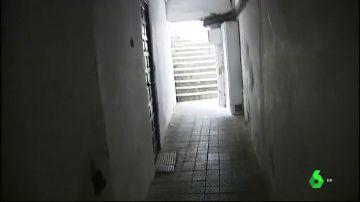 Tres detenidos por una violación grupal a una menor de 17 años en Bilbao