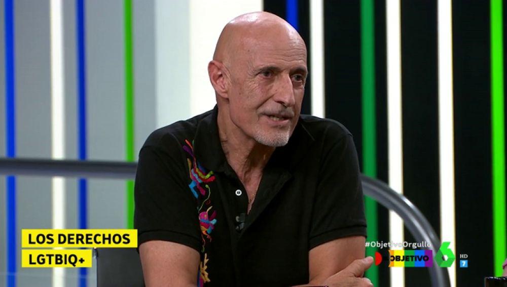 Jordi Griset