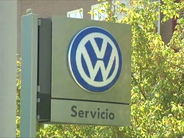 Termina el plazo para sumarse a la demanda colectiva contra Volkswagen por el llamado 'Dieselgate'
