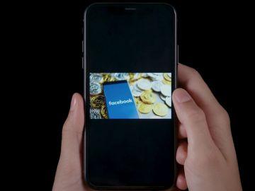 Cómo funciona libra, la nueva moneda de Facebook