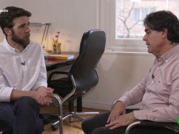 """El peligroso """"colapso"""" del sistema de salud español: cuando las enfermedades mentales crecen, pero los recursos bajan"""