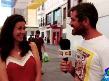 ¿Debería de decirle a mi prometida que soy bisexual y que me he acostado con su padre?: la pregunta que divide a España