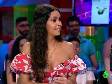 ¿Cuántas Cristinas hay en España?, ¿y Anas?: este es el nombre de zapeador que arrasa en el país