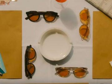 Gafas Tens Spectachrome