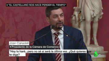 CAMARA COMERCIO