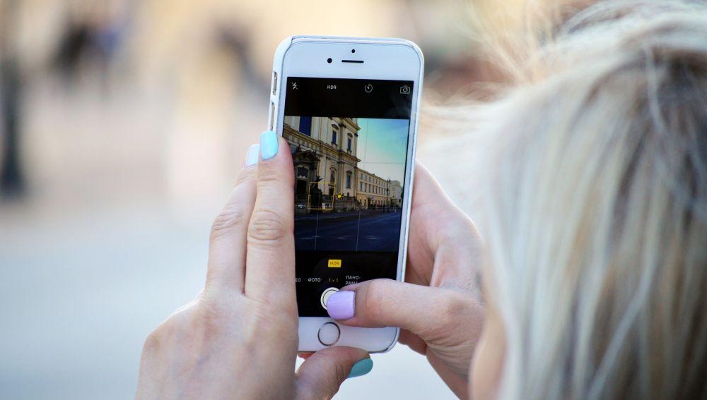 7 gadgets tecnológicos para que tus vacaciones sean inolvidables