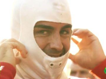 Portazo de Ferrari a Fernando Alonso: la 'Scuderia' dice 'no' al regreso del asturiano