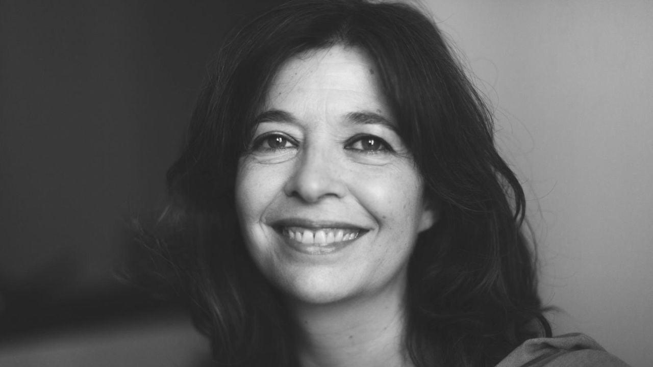 Fallece la actriz Rosa Morales a los 55 años