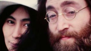 El día que el franquismo censuró una canción de Los Beatles por una frase