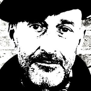 Montero Glez