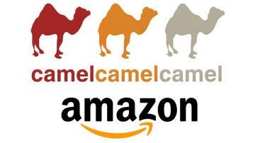 La herramienta para ahorrar en Amazon