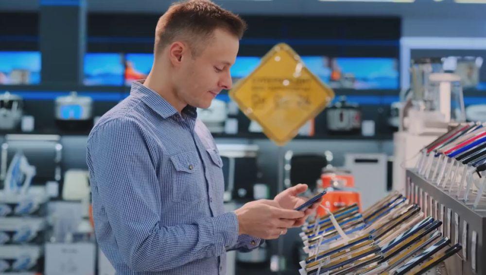 ¿Tienes un Huawei? Lista de dispositivos que podrán actualizarse a la nueva versión de Android
