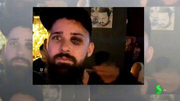 """Agresión homófoba en el Metro de Barcelona: golpean a un joven por ser """"demasiado gay"""""""
