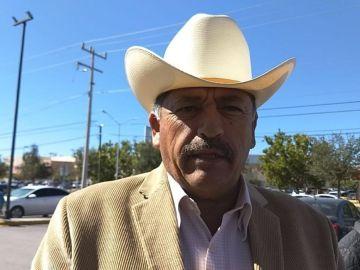 Carlos Tena