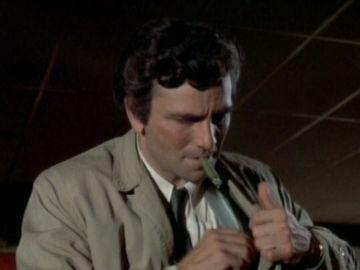 No, Hollywood no es el único: las series también le cierran la puerta al tabaco